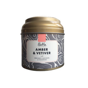 Bella Candles