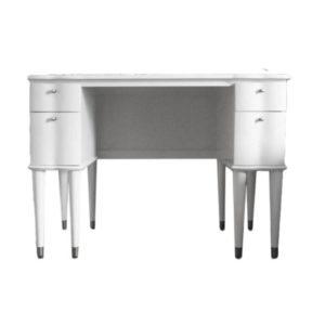Vanity & Desk